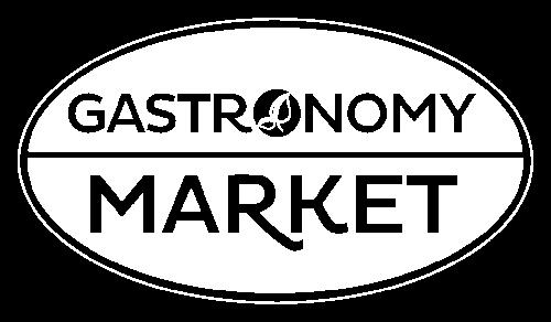 Logo Gastronomy Market