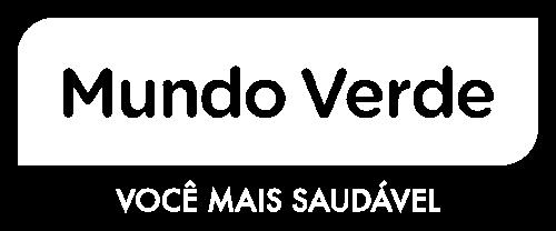 Logo Mundo Verde