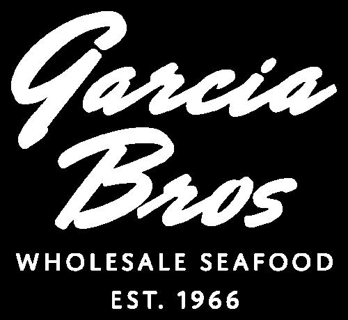 Logo Garcia Bros Seafood