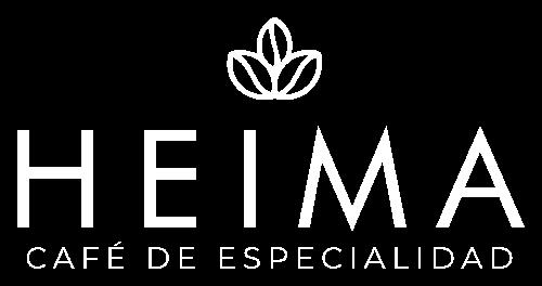 Logo Heima