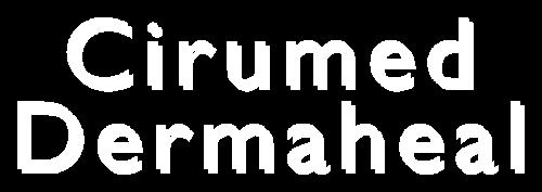 Logo Cirumed Dermaheal