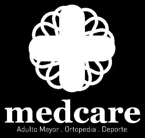 Logo Medcare