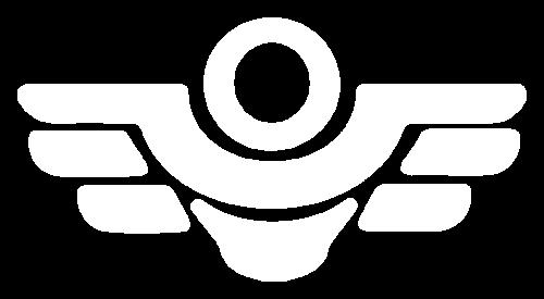 Logo Alabastro Exclusividades