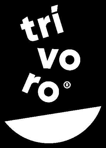 Logo Trívoro