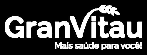 Logo Gran Vitau