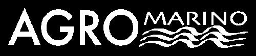 Logo AGROMARINO