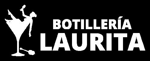 Logo Botilleria Laurita