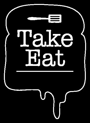 Logo Take eat