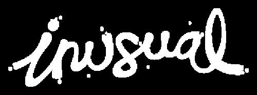 Logo Inusual design