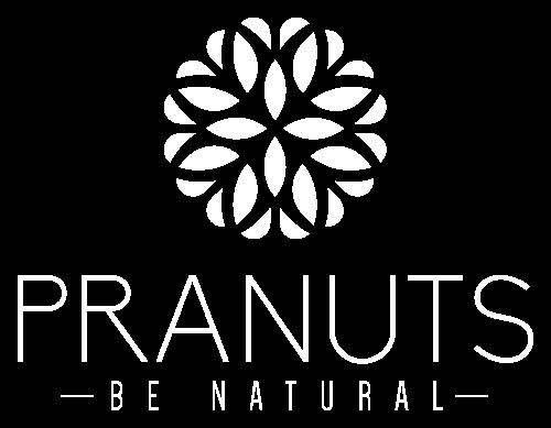 Logo Pranuts