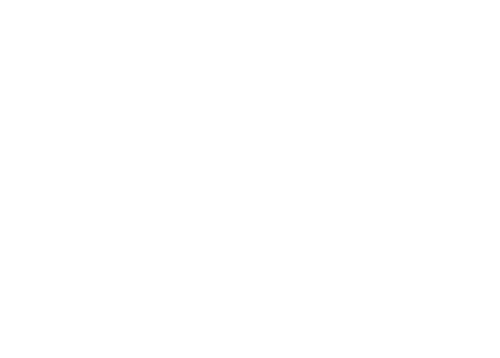 Logo Mercato la pizza nostra