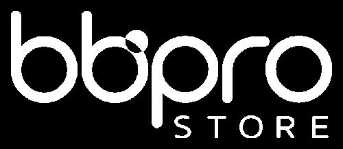 Logo Bbpro store