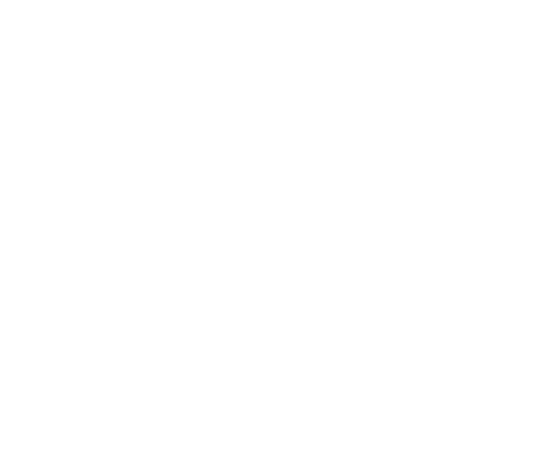 Coastal Drugs