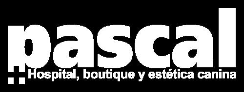 Logo Hospital Veterinario Pascal