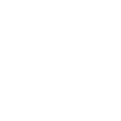 Logo Tictactoys