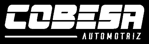 Logo Cobesa automotriz