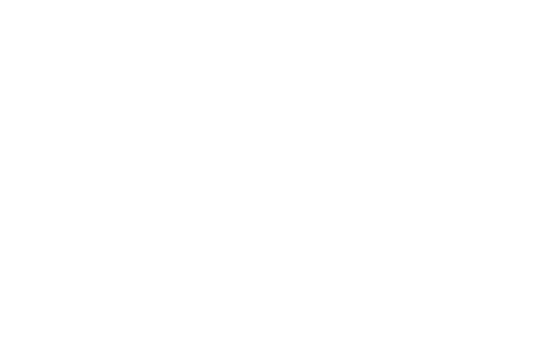 Logo El Ranchito Marketplace