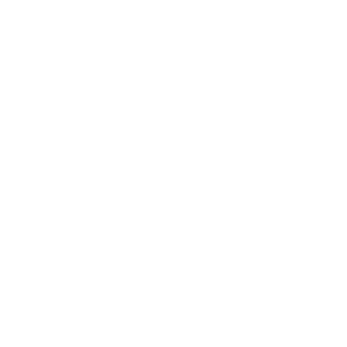 Logo Café y market Dédalo