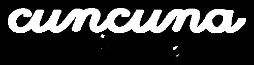 Logo Cuncuna