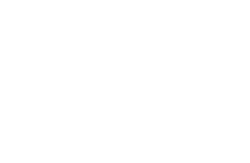 Logo Donde Leito