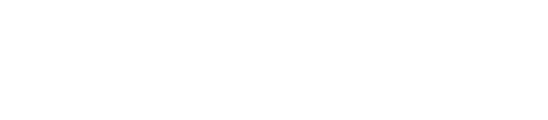 Logo Manomania