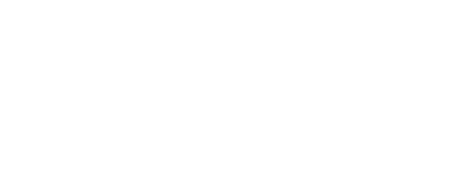 The Beauty Day Spa