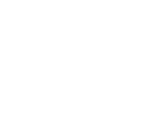 Logo Golden Fish Market