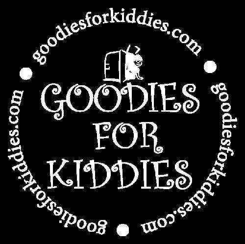 GOODIES FOR KIDDIES