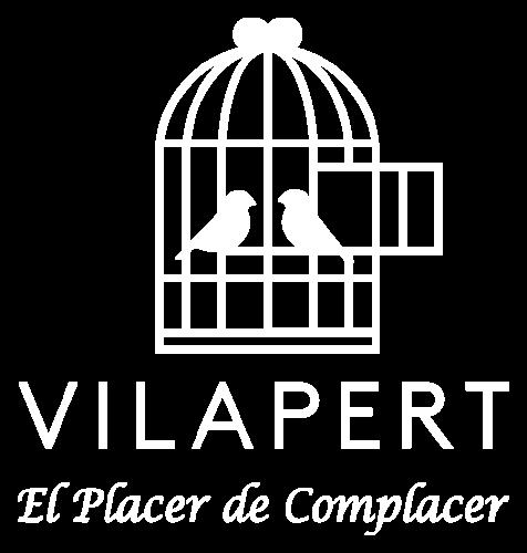Logo VILAPERT
