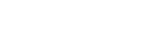 Logo HEB