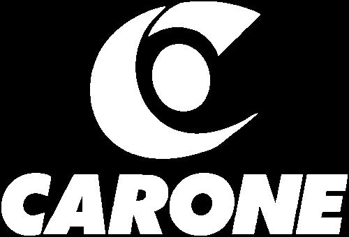 Logo Supermercados Carone