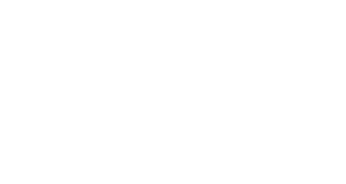 Logo El Mundo del Vino