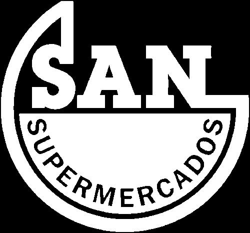 Logo San Supermercado