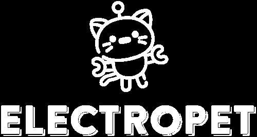 Logo Electropet