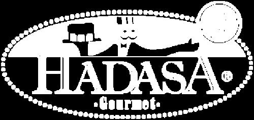 Logo Pastelería Hadasa