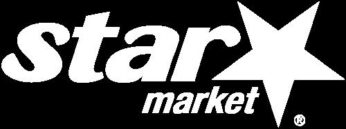Logo Star Market
