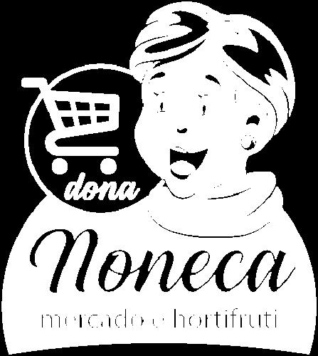 Logo Dona Noneca