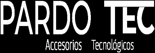 Logo Pardo tec
