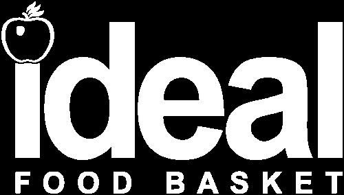Logo Ideal Food Basket