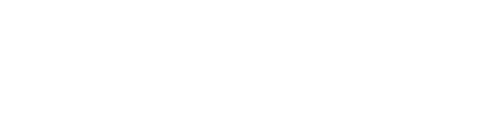 Logo Drogaria Santa Marta
