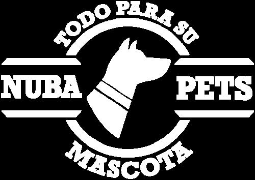 Logo Nubapets