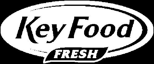 Logo Key Food Miramar