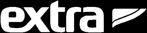 Logo Extra Hiper