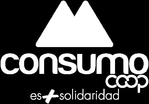 Logo Consumo
