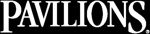 Logo Pavilions