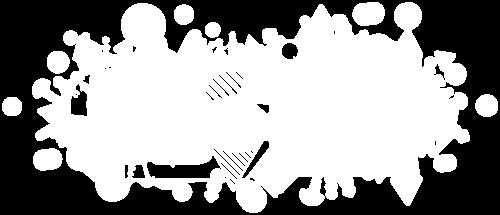 Logo El tío