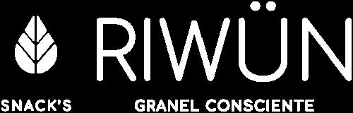 Logo Riwün Snack's