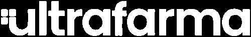 Logo Ultrafarma