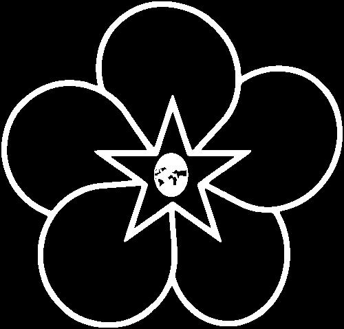 Logo Huevo del mundo