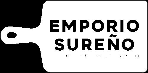 Logo Emporio sureño